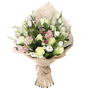 Доставка цветов г нижнекамск доставка цветов в саранске оплата картой