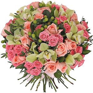 Доставка цветов нижнекамск рейтинг цветы на заказ челябинск мегафлауэрс